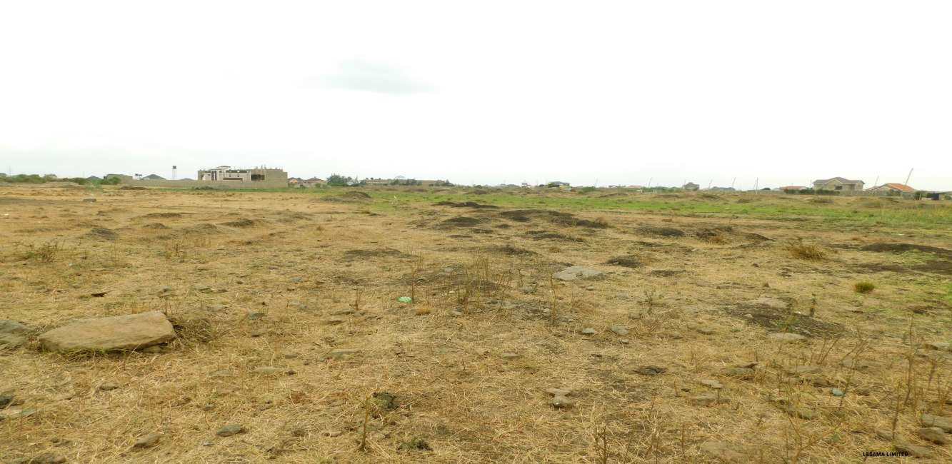 LAND-FOR-SALE-IN-EASTERN-BY-PASS-1581929901.jpg