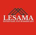 Lesama Limited