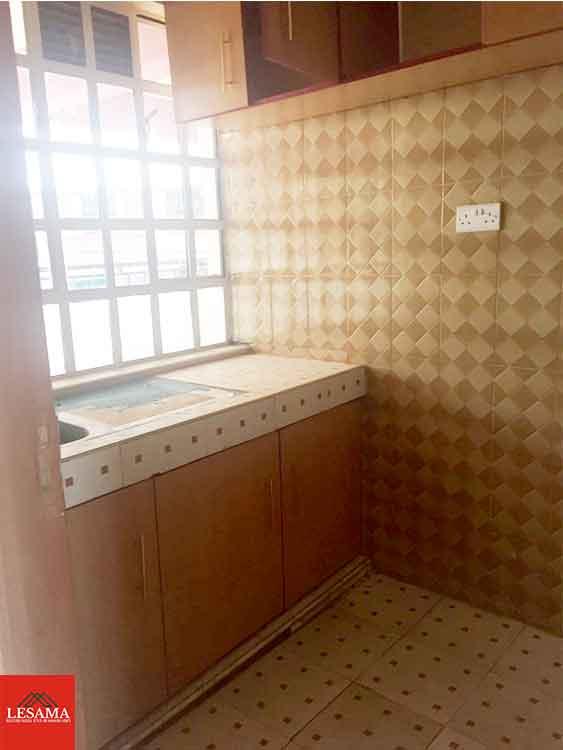 Bedsitter, 1Bedroom and 2 Bedroom To Let In Juja, along Thika road in Kenya
